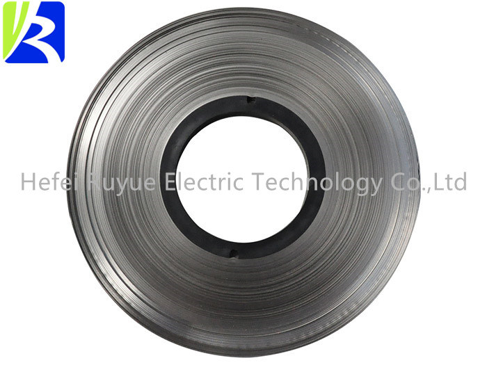 Fe-Based-Amorphous-Alloy-Ribbon-Soft-Magnetic-Material-2605SA1.jpg