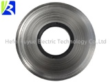 Nanocrystalline ribbon material 1K107 15mm